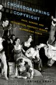 Choreographing Copyright
