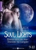 Soul Lights (Vol. 9-10)