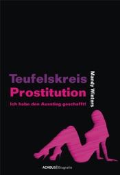 Download Teufelskreis Prostitution