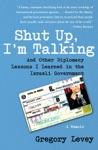 Shut Up Im Talking