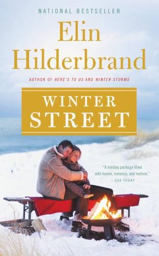 Elin Hilderbrand - Winter Street