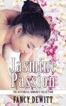 Jasmine Passion