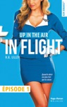 In Flight Episode 1