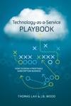 Technology-as-a-Service Playbook