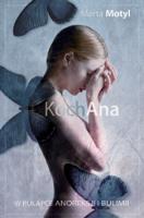 Marta Motyl - KochAna artwork