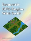 Isometric RPG Engine With Swift