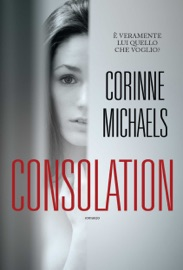 Consolation PDF Download