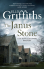 Elly Griffiths - The Janus Stone artwork