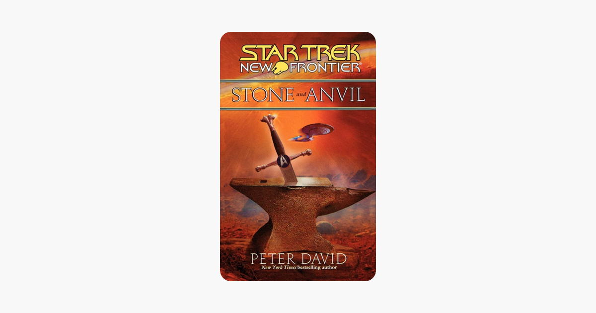 Publication Order of Star Trek: TOS (Bantam) Books
