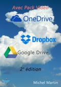 Le Cloud enfin expliqué 2e édition avec Pack vidéo