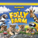 Animals at Folly Farm