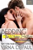 Bedding the Wrong Brother (iBooks Edition)