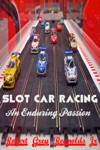 Slot Car Racing An Enduring Passion