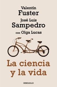 La ciencia y la vida Book Cover