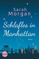 Download and Read Online Schlaflos in Manhattan