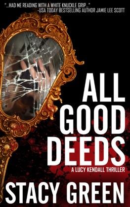 All Good Deeds image