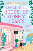 The Little Bookshop of Lonely Hearts