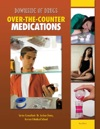 Over-the-Counter Medications