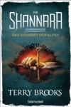 Die Shannara-Chroniken 1 - Das Schwert Der Elfen