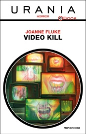 Video Kill (Urania) PDF Download
