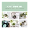 Bring The Outside In