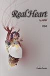 Real Heart 04
