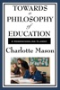 Towards A Psychology Of Education
