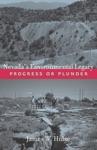 Nevadas Environmental Legacy
