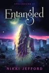 Entangled Spellbound 1