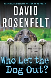 Who Let the Dog Out? PDF Download