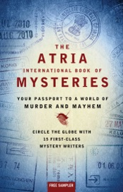 The Atria International Book of Mysteries PDF Download