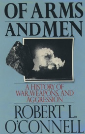 Of Arms and Men PDF Download