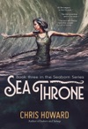 Sea Throne