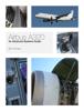 Airbus A320: An Advanced Systems Guide - Ben Riecken
