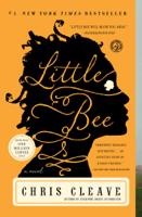 Pdf of Little Bee