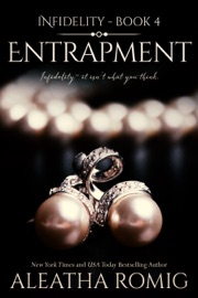 Entrapment PDF Download