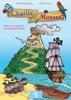Ben Lafa & Alexis Szwe - Charlie Mousse - Tome 1 - L'énigme du capitaine Fracasse  artwork