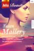 Susan Mallery - Julia Bestseller Band 174 Grafik