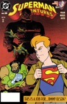 Superman Adventures 1996- 28