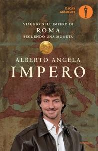Impero Book Cover