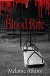 Blood Rite