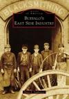 Buffalos East Side Industry
