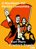 Il Manifesto del Partito Comunista