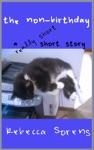 Non-Birthday Short Short Story