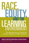 Race Equity And The Learning Environment