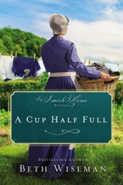 A Cup Half Full PDF Download