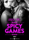 Spicy Games - 2