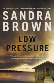 Low Pressure PDF Download