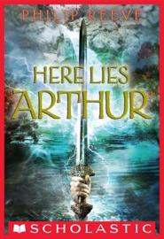 Here Lies Arthur PDF Download