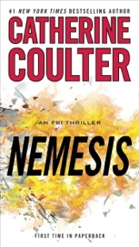 Nemesis PDF Download